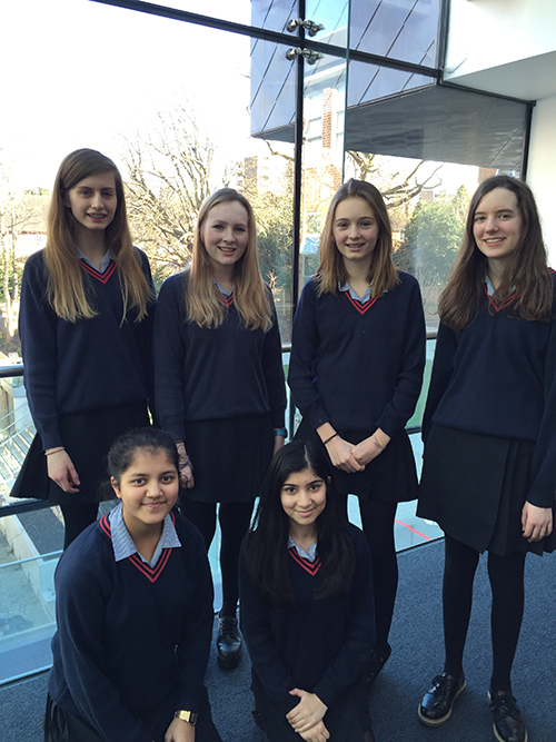Private school uniforms for girls-7847