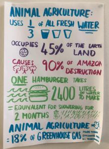 poster animal agri geog reps