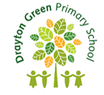 Drayton Green Primary