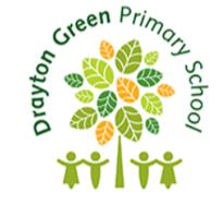 Drayton Green Primary