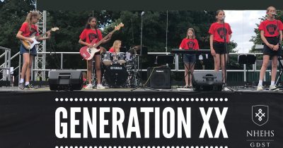 Generation_XX_perform