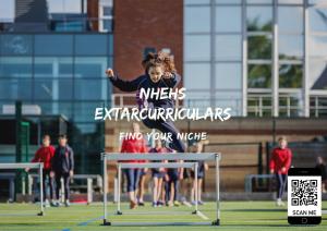 NHEHS Extra Curricular
