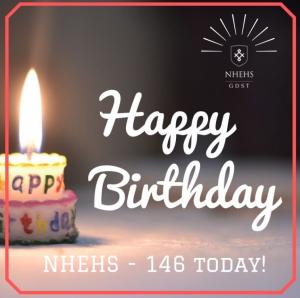 NHEHS Birthday 146